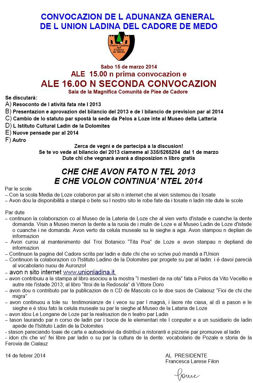 convocazione_2014