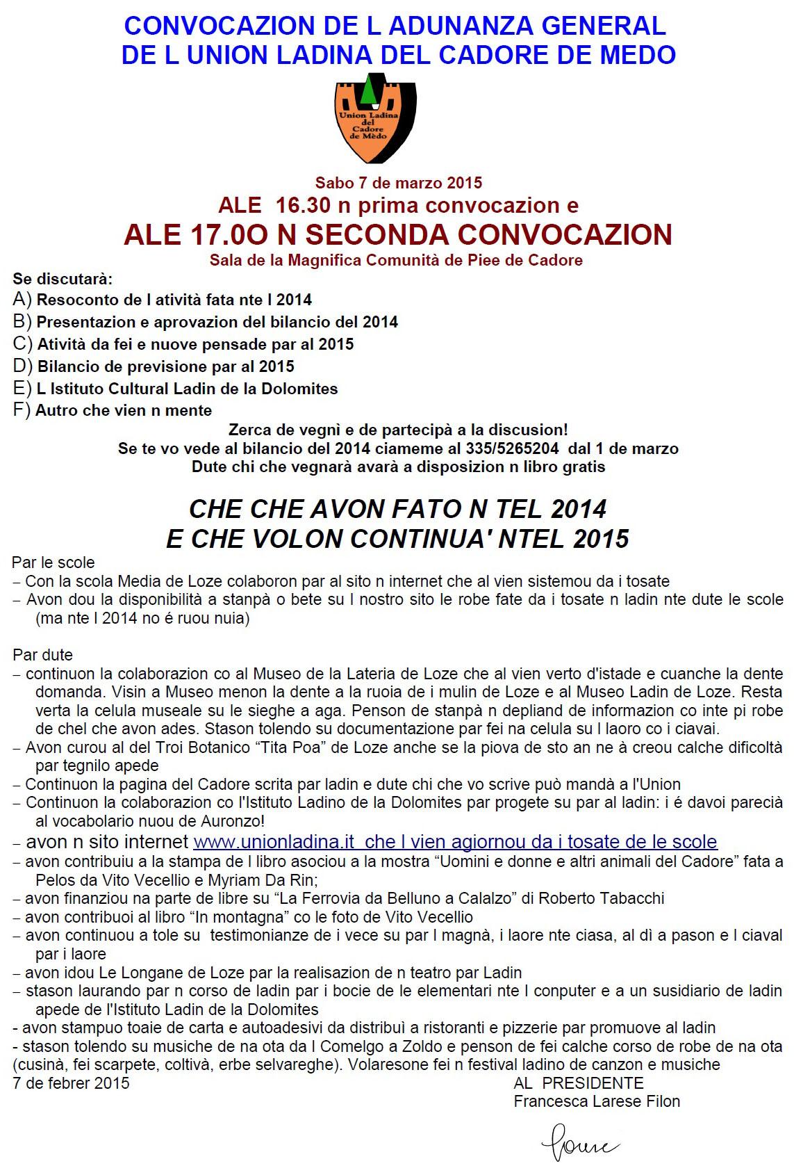 convocazione-2015