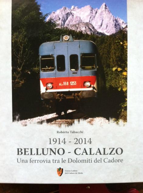 ferrovia-belluno-calalzo